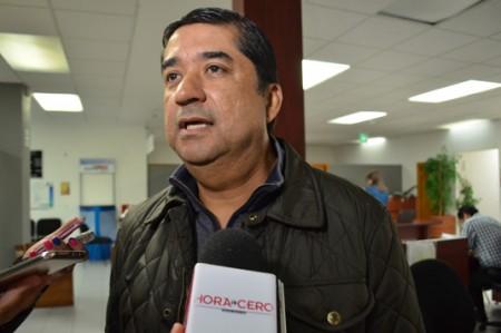 Anuncian nueva universidad tecnológica en Reynosa