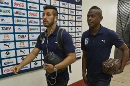 Querétaro llegará al tope de capacidad a Liga MX: Yerson Candelo