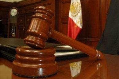 Aprueban proceso contra ex edil de Puebla