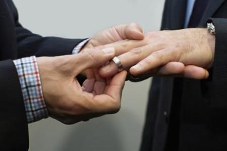 Concubinato no es equiparable con matrimonio, sentencia la Corte