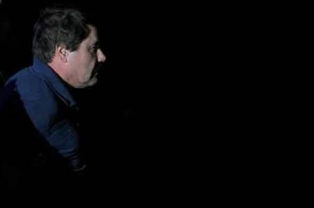 El cártel de Sinaloa vive pese a la captura de su jefe