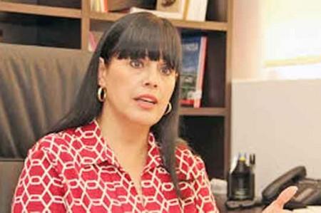 Juicios orales entran en vigor en Reynosa