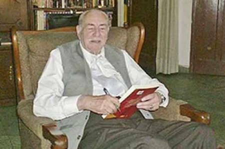 Médico mexicano gana Premio Internacional José Martí