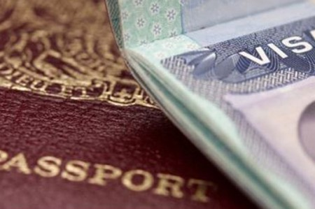 Analista canadiense resalta cercanía con México con exención de visa