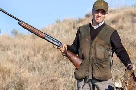 Temporada de caza de venado cola blanca se amplía en Tamaulipas
