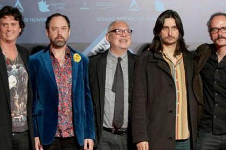Caifanes y Los Amigos Invisibles encabezan El Revolution Fest 2016