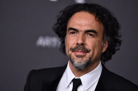 González Iñárritu defiende la entrevista de Sean Penn con 'El Chapo' Guzmán