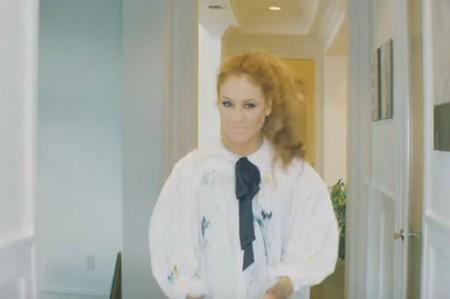 Paulina Rubio estrena videoclip del tema 'Si te vas'; video