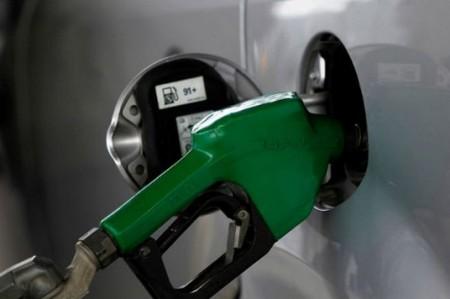 Se regulariza abasto de gasolina en Zacatecas