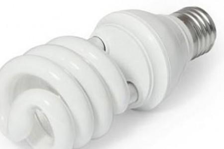 Crean dispositivo para sustituir uso de energía eléctrica