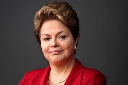 Presentan en Brasil pruebas contra Dilma