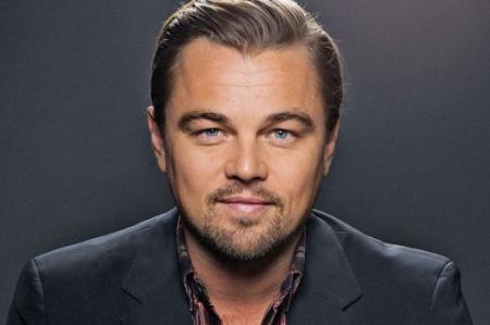DiCaprio merece el Oscar por la calidad de su trabajo: Victor Garber
