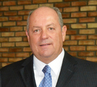 Enrique Cárdenas espera la mejor decisión del PRI