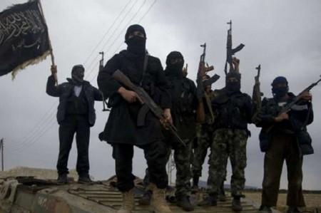 Máximo líder del Estado Islámico habría muerto en bombardeo en Siria