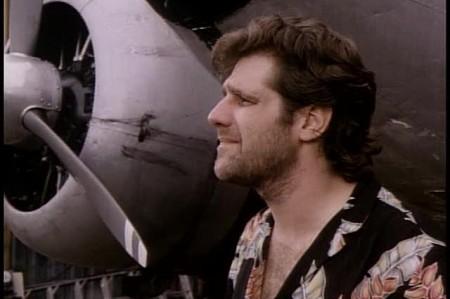 Muere Glenn Frey cantante de 'The Heat is On'; video