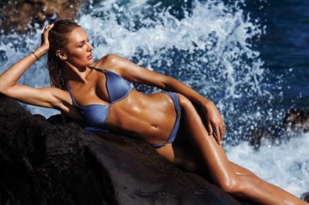 Victoria's Secret anuncia la segunda edición del Swim Special