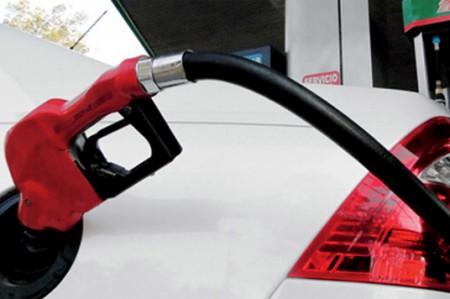 Alertan alza en costo de productos y servicios por 'gasolinazo'