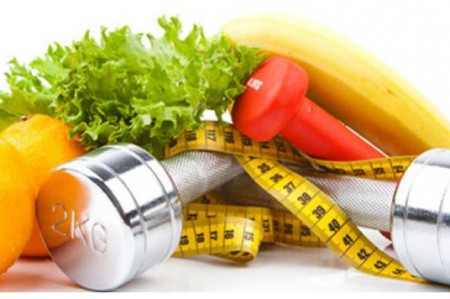 Descrubre la forma correcta de iniciar una dieta