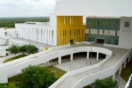 Inaugurará Peña Nieto hospital del IMSS en Reynosa