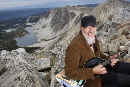 Premio Nobel Jason Shogren asistirá a la Cátedra Alfonso Reyes