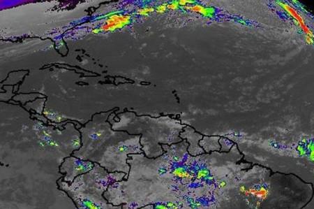 Meteorólogos investigarán a fondo evolución de 'El Niño'