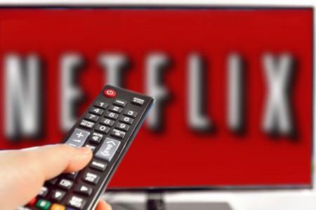 Netflix permitirá elegir el final de tus series