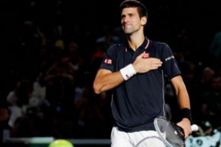 Para Rafael Nadal fue fuerte eliminación en Abierto de Australia