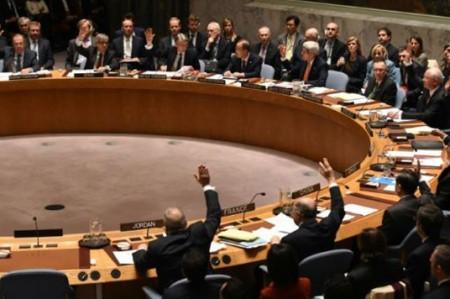 ONU confirma 32 muertes por inanición en la asediada Madaya en Siria