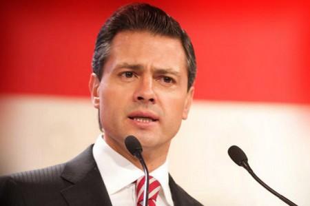 Ofrece PRI respaldo a ley de Mando Único de EPN