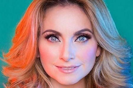 Redes sociales de Elizabeth Álvarez generan polémica