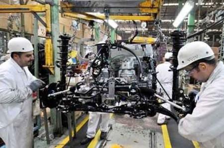 Tamaulipas prevé derrama económica de mil 700 mdd por nuevas empresas