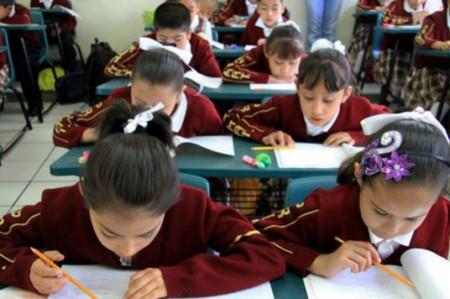 'Regresan a clases más de 25 millones de alumnos': SEP