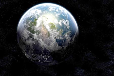 Una catástrofe climática global amenaza a la humanidad