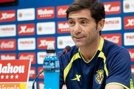 Técnico del Villarreal afirma que jugarán cada partido como una final