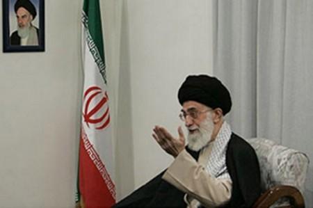 Irán sin calidad moral para acusar a otros países de terrorismo
