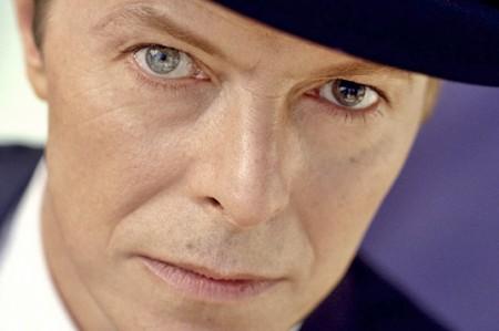 Aseguran que David Bowie sufrió seis ataques al corazón en años recientes
