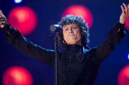 Enrique Bunbury lanza 'Ven y camina conmigo' a dueto con Pepe Aguilar