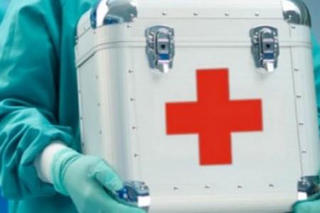 Logran tercera donación de órganos en Guanajuato