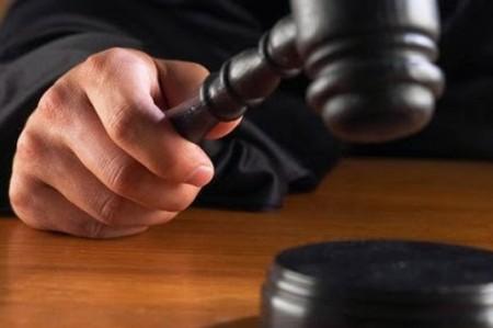 Condenan a feminicida a 30 años de prisión