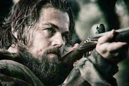 The Revenant de González Iñárritu nominada como mejor cinta en BAFTA