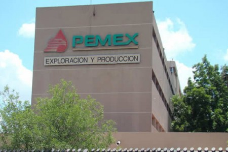 Municipio de Jalisco denuncia a Pemex por derrame