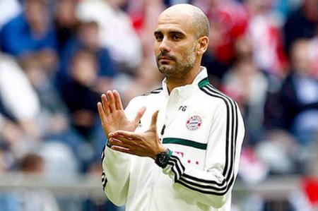 Bayern Múnich gana a Bochum y avanza a semifinales