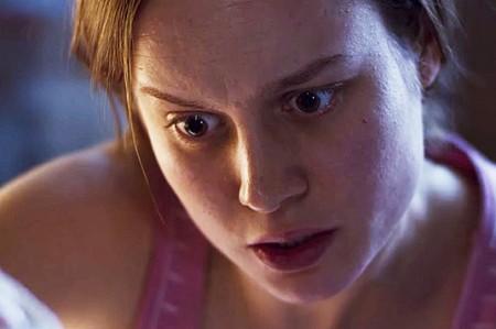 Brie Larson gana Óscar a mejor actriz de 2015