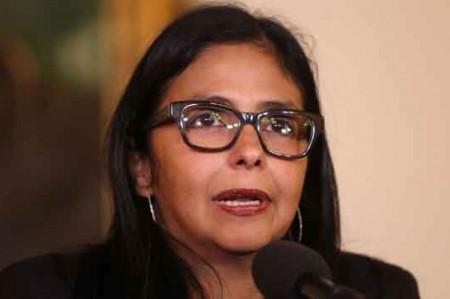Venezuela llevará ante la OEA denuncia por el caso Ayotzinapa