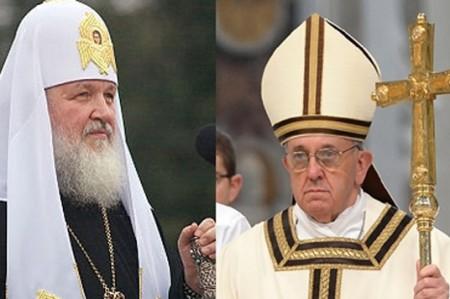 Destacan en Israel el papel de Francisco como 'puente' religioso