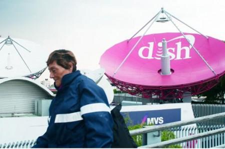 Dish sube precios de sus paquetes por depreciación del peso