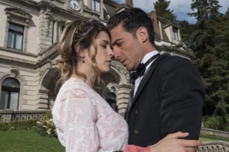 'El hotel de los secretos' impacta en la audiencia durante estreno en EU