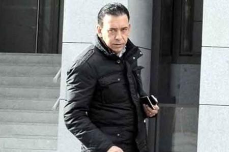 Caso Moreira, cerrado, dice su defensa
