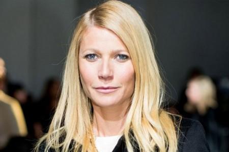 La foto de Gwyneth Paltrow que impactó en Instagram