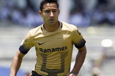 Luis Fuentes considera que a Pumas le ha faltado suerte